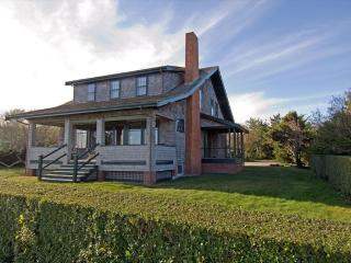 95 Nauset Heights Road 18053 - East Orleans vacation rentals