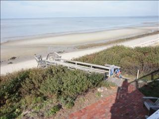 Beautiful 3 bedroom House in Brewster - Brewster vacation rentals