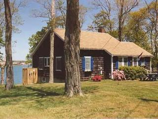 Lovely 3 bedroom Cottage in East Orleans - East Orleans vacation rentals