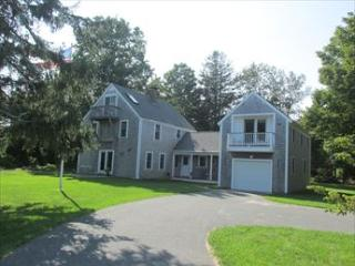 East Orleans Vacation Rental (18414) - Cape Cod vacation rentals
