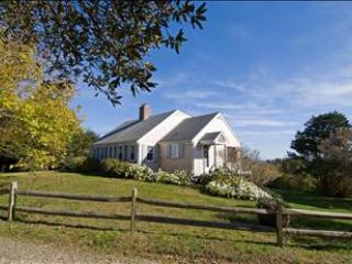 front of house - 21 Nauset Road 18461 - East Orleans - rentals