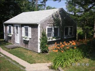 41 Pochet Rd 18558 - East Orleans vacation rentals
