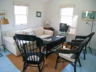 Perfect 2 bedroom Cottage in East Orleans with Internet Access - East Orleans vacation rentals