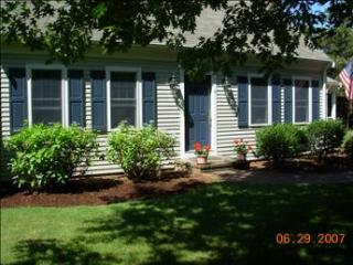 Bright 3 bedroom Vacation Rental in Eastham - Eastham vacation rentals