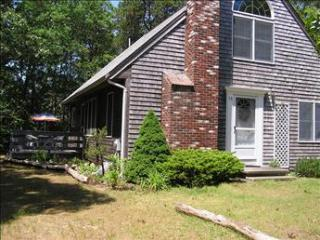 Eastham Vacation Rental (18652) - Eastham vacation rentals