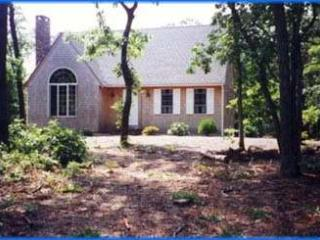 10 Elder Lane 18654 - Eastham vacation rentals