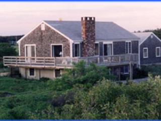 Property 18659 - Eastham Vacation Rental (18659) - Eastham - rentals