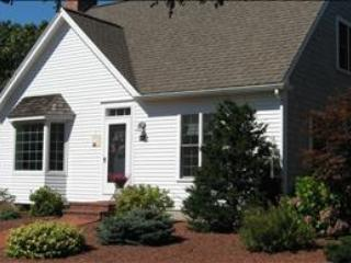 Property 18664 - 85 Harding Road 18664 - Eastham - rentals