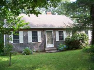 Eastham Vacation Rental (18671) - Eastham vacation rentals