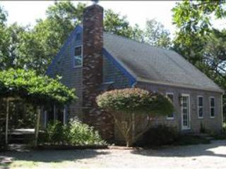 Eastham Vacation Rental (18679) - Image 1 - Eastham - rentals