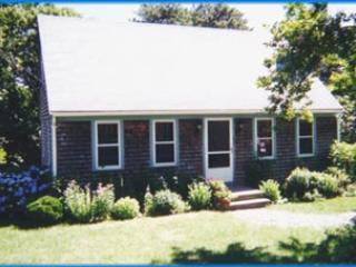 Property 18687 - 230 Schoolhouse Road 18687 - Eastham - rentals