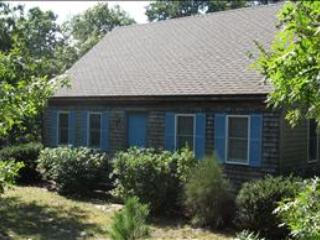 Property 18695 - Eastham Vacation Rental (18695) - Eastham - rentals