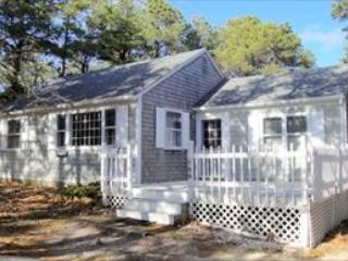 Property 18745 - 150 Field Road 18745 - Eastham - rentals