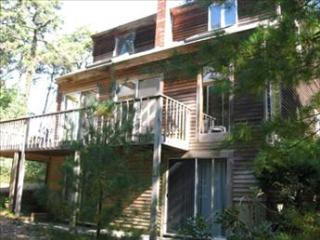 Wellfleet Vacation Rental (18772) - Wellfleet vacation rentals