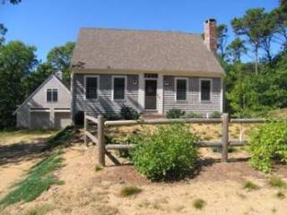Eastham Vacation Rental (18776) - Eastham vacation rentals