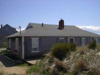 20 Gile Road 19047 - Eastham vacation rentals