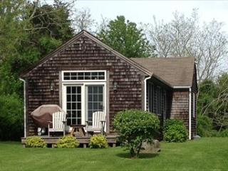 East Orleans Vacation Rental (20443) - East Orleans vacation rentals