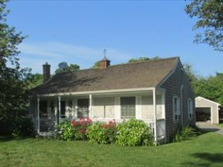 24 Old North Road 21525 - Brewster vacation rentals