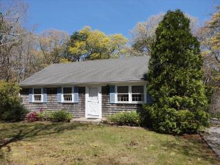 Brewster Vacation Rental (22713) - Brewster vacation rentals