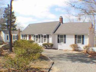 Cozy 3 bedroom Vacation Rental in East Orleans - East Orleans vacation rentals