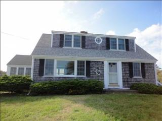 3 bedroom House with Internet Access in East Orleans - East Orleans vacation rentals
