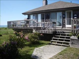 Nice 3 bedroom Vacation Rental in Eastham - Eastham vacation rentals