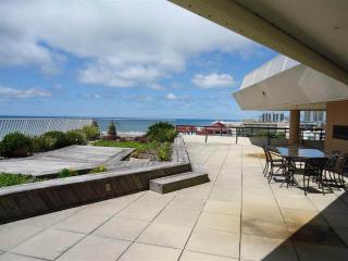 Edgewater Beach  #0811 - Destin vacation rentals