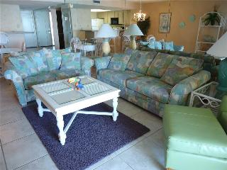 Edgewater Beach #1007 - Miramar Beach vacation rentals