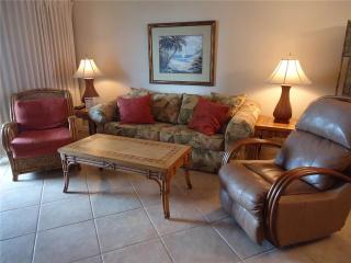 Edgewater Beach #1106 - Destin vacation rentals