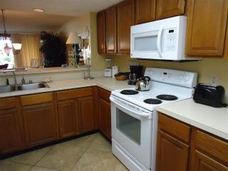 Nice House with Television and DVD Player - Miramar Beach vacation rentals