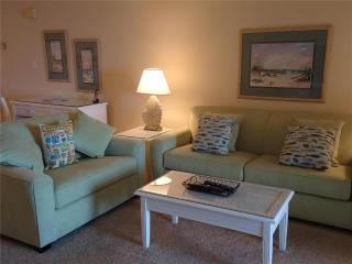 Edgewater Beach #1206 - Destin vacation rentals