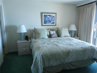 Beautiful 1 bedroom Destin House with Television - Destin vacation rentals