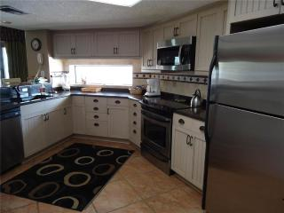 3 bedroom House with Television in Miramar Beach - Miramar Beach vacation rentals