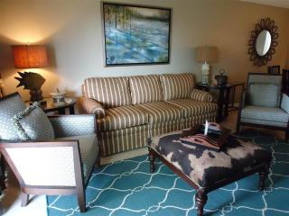 Edgewater Beach #0209 - Miramar Beach vacation rentals