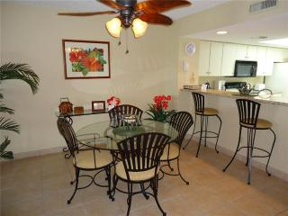 Edgewater Beach #0215 - Destin vacation rentals