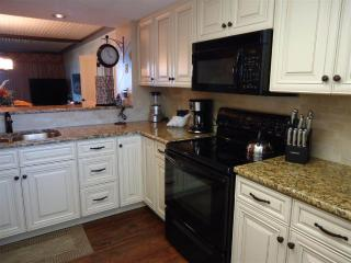 3 bedroom House with Television in Destin - Destin vacation rentals