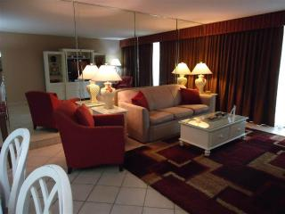 Nice House with Television and DVD Player - Destin vacation rentals