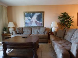 1 bedroom House with Television in Miramar Beach - Miramar Beach vacation rentals