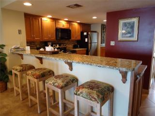 Lovely 2 bedroom House in Miramar Beach with Television - Miramar Beach vacation rentals