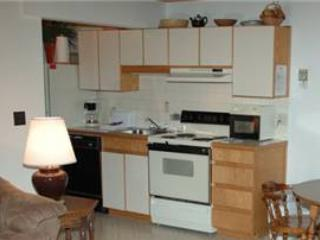 Fabulous 1 BR & 1 BA House in Whitefish (04AD) - Image 1 - Whitefish - rentals