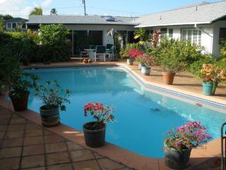 Sharon's Serenity Bed and Breakfast - Kailua vacation rentals