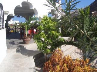 Perfect B&B with Internet Access and Garden - Watamu vacation rentals