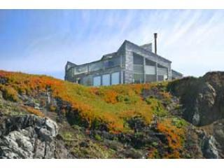 Beautiful 1 bedroom House in Bodega Bay - Bodega Bay vacation rentals