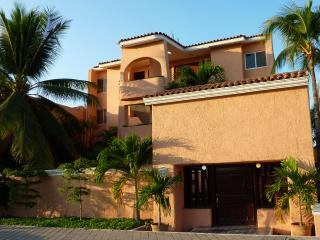 Manzanillo on the Beach - Manzanillo vacation rentals