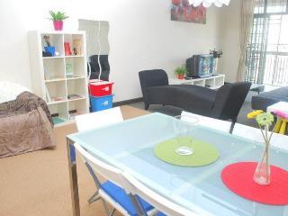 Spacious KL Apartment - Kuala Lumpur vacation rentals