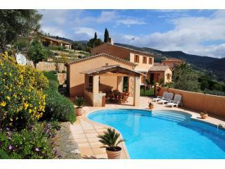 Beautiful Provencal Villa to Rent