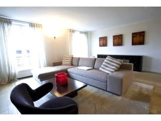 St Germain des Pres Market Vacation Rental - Image 1 - Paris - rentals