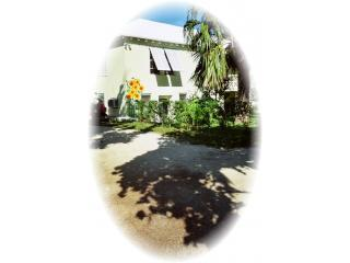 Sunflower Studios, Pembroke - 5 mins from Hamilton - Hamilton vacation rentals
