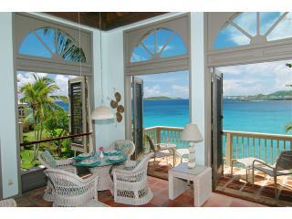 Suite St. John at Gallows Point - Saint John vacation rentals