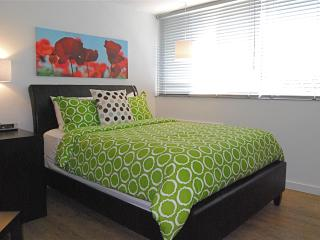 Amazing Rates! Classic Retro Studio Apartments - Atlanta vacation rentals